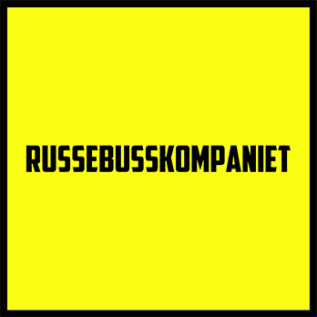 Russebusskompaniet